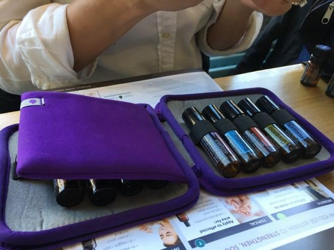 Harrogate Blogger, Harrogate Mama, Harrogate Mama Blog, Harrogate Blog, Natalia Leiker, doTERRA, Essential Oils, Blogger, Harrogate, Mama, Blog,IMG_0234.jpg