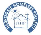logo_harrogate_homeless_project.jpg