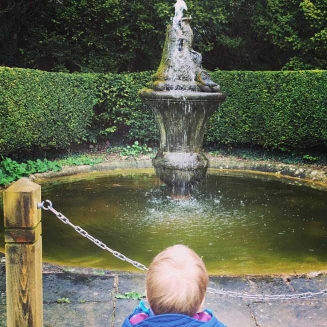 harrogate-mama-harrogate-mums-ripley-castle-ripley-castle-gardens-for-free-harrogate-img_9020.jpg