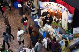 Guelph Organic Conference 3