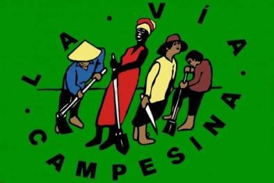 logo_via_campesina1