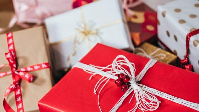 Harrowsmith's Top 5 Feel-Good Holiday Gift Ideas