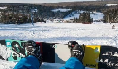 brookvale_snowboard