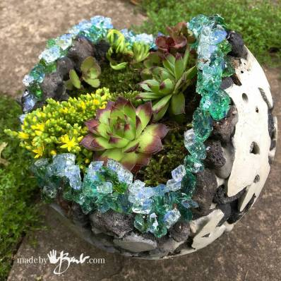 Rock-and-Concrete-Geode-Planters--madebybarb-18