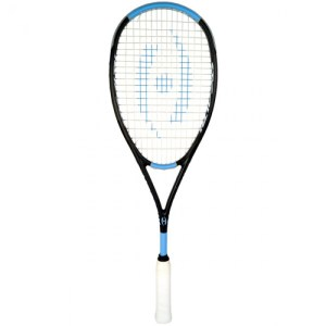 Stealth Ultralite Squash Racket
