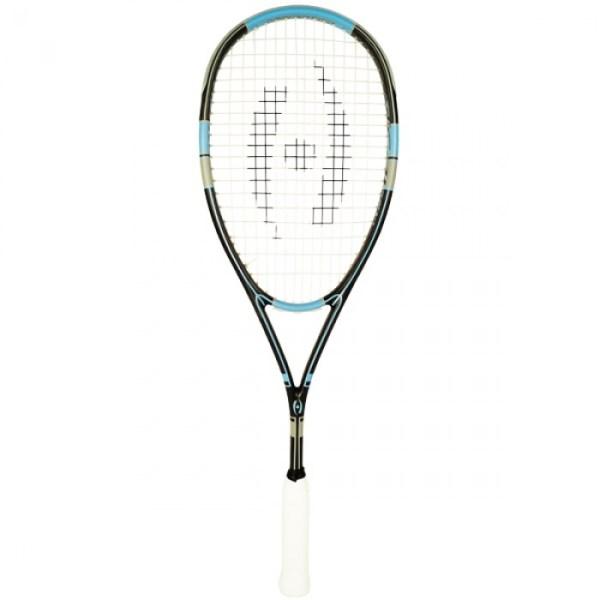 Harrow Sports Squash Racket Stealth