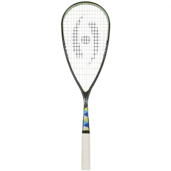 Harrow Sports Squash Racket Silk