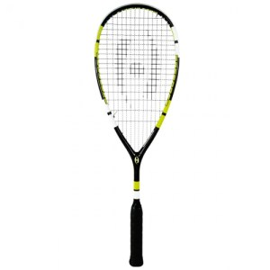 Harrow Sports Response Squash Racket