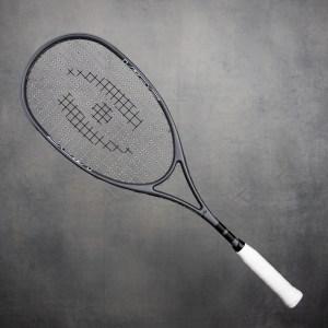 Squash Racket Dimitri Steinmann