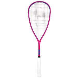 Harrow Sports Meta 115 Squash Racket