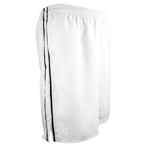 Accelerator Shorts
