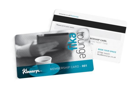 Amazing Plastic Business Cards Nottingham Choice Image Card Design     Plastic Business Cards Nottingham Choice Image Card Design And Card Template