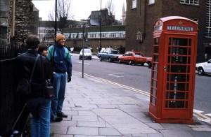 1989-Etacs-Test-i-Cambridge3
