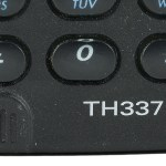 Tryck TH337
