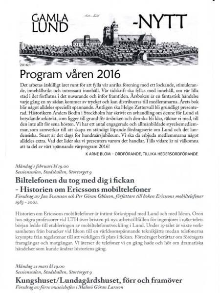 2016-02-01-Gamla Lund