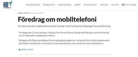 2016-04-17-Åsljunga Intresseförening HD