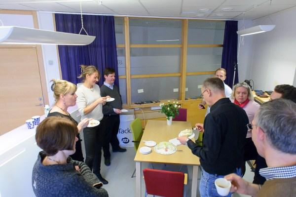 Boken 2014-02-05 Hemsidelansering-7-av-7
