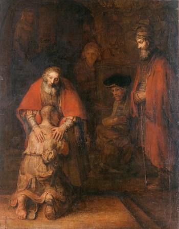 rembrandt_van_rijn-de-terugkeer-van-de-verloren-zoon