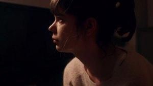 Thriller: Laia Costa as the titular character Victoria
