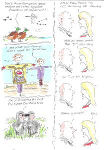 2016-12-harrys-month-cartoons-january-rapscallion-001