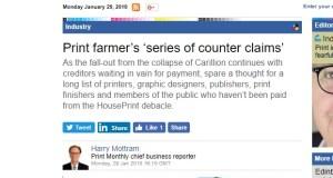 2018 01 Print Monthly story print farmer