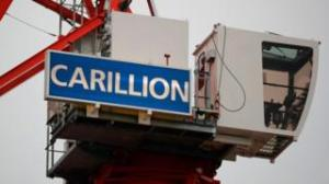 _99597672_carillion.crane.g