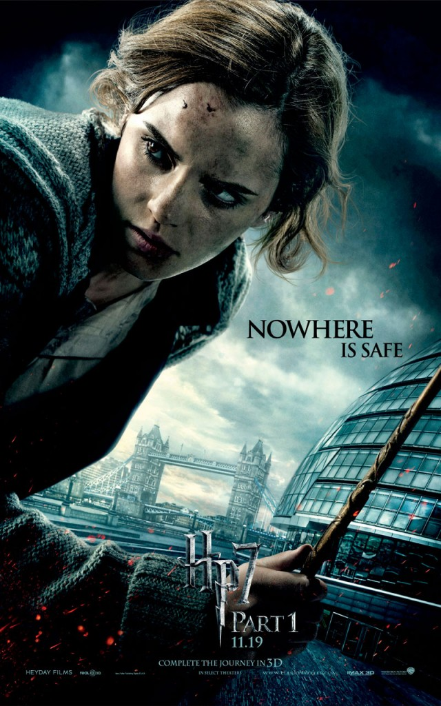 https://i2.wp.com/www.harrypotterparty.co.uk/wp-content/uploads/2010/10/dhposter_hermione-640x1024.jpg