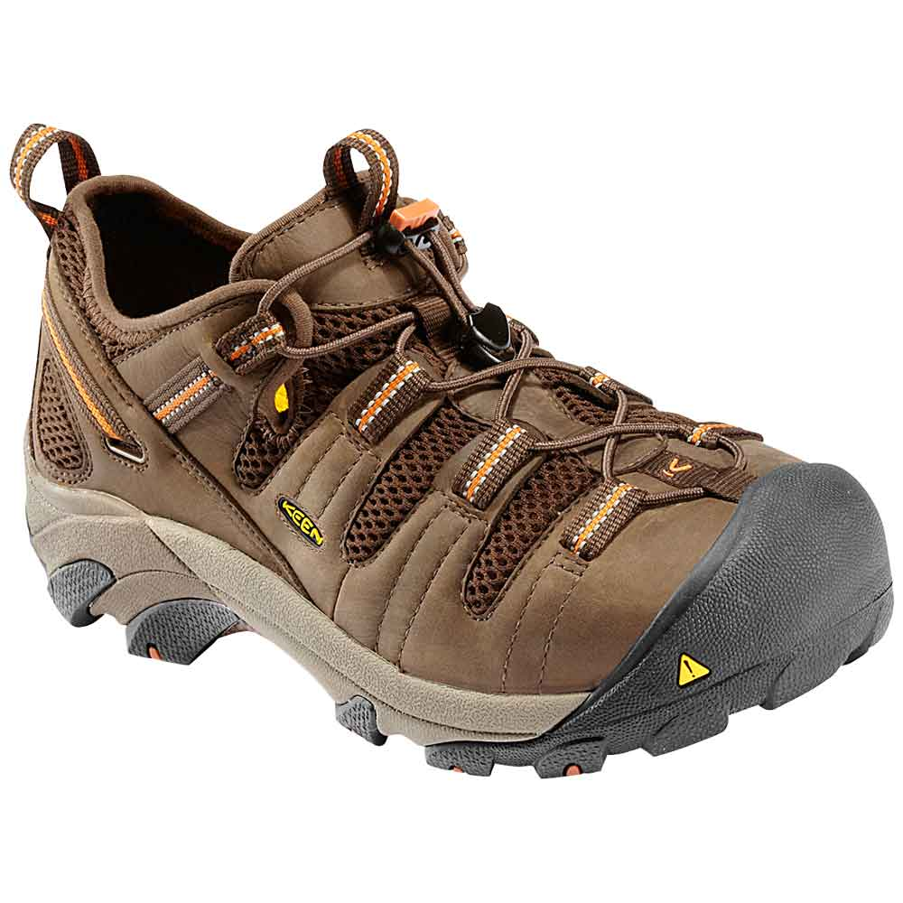 Keen Shoes Email