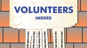 volunteers-needed-apply-here