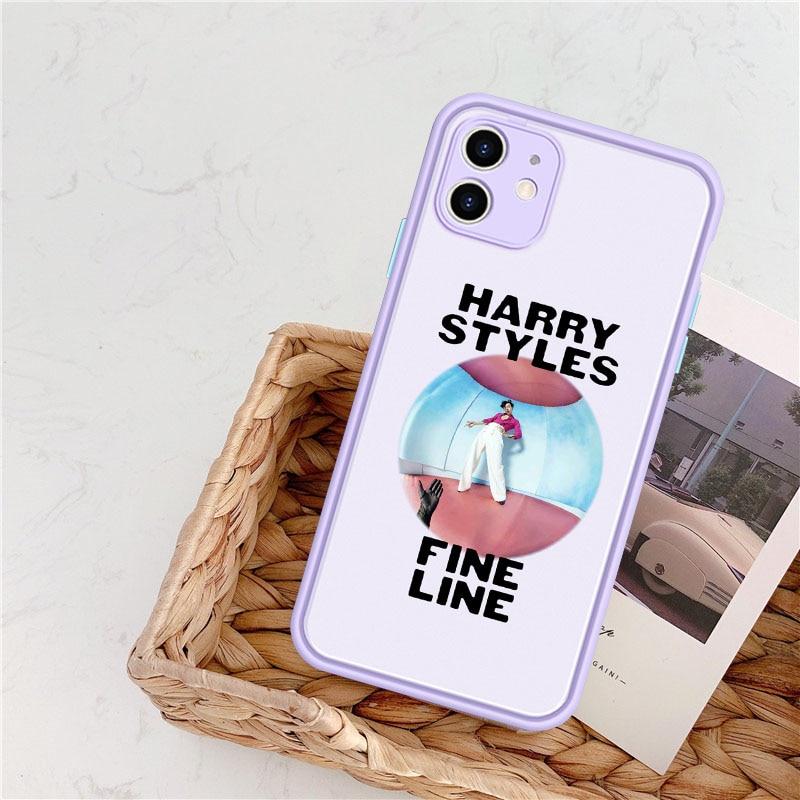 Harry Styles Best Seller Phone Case