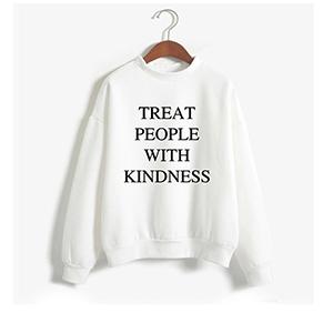 Harry Styles Sweatshirts
