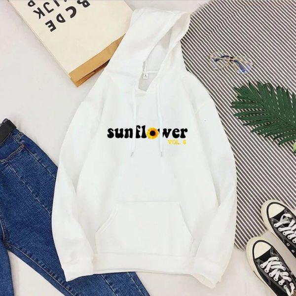 New Women Streetwear Harry Styles Hoodies Harajuku 2020