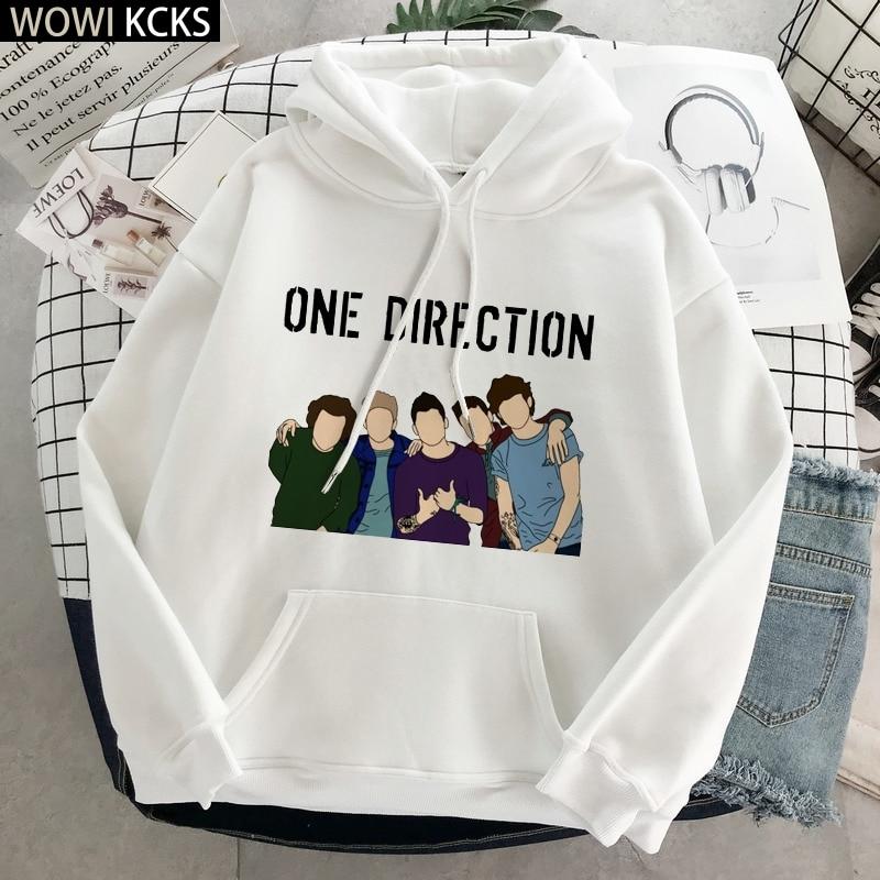Harry Styles Merch Sweatshirt Hoodie Clothes For Women