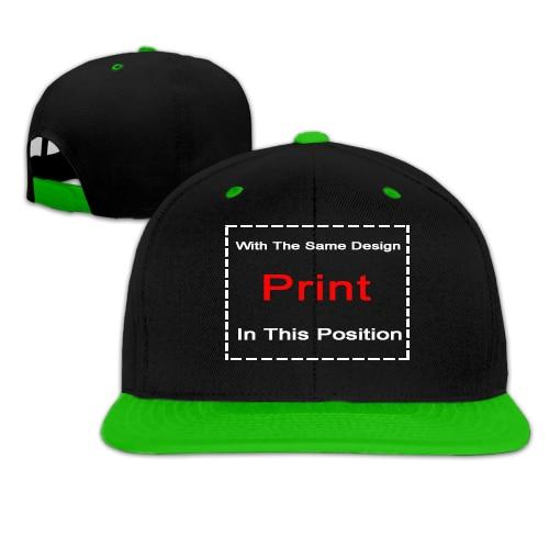 Harry Styles Baseball Summer Fashion Casual Men Fancy Black cap