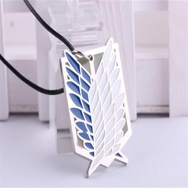 Harry style necklace with pendent collares de moda 2020anime jewelry