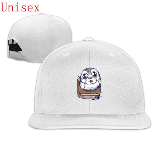 Harry Styles Love-potter cap fashion hats for women golf hats hats baseball