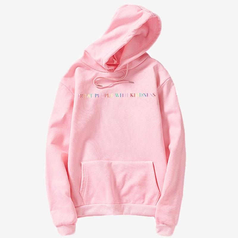 Harry Styles Lyrics Poster Print Sweatshirt Hoodie For Women's