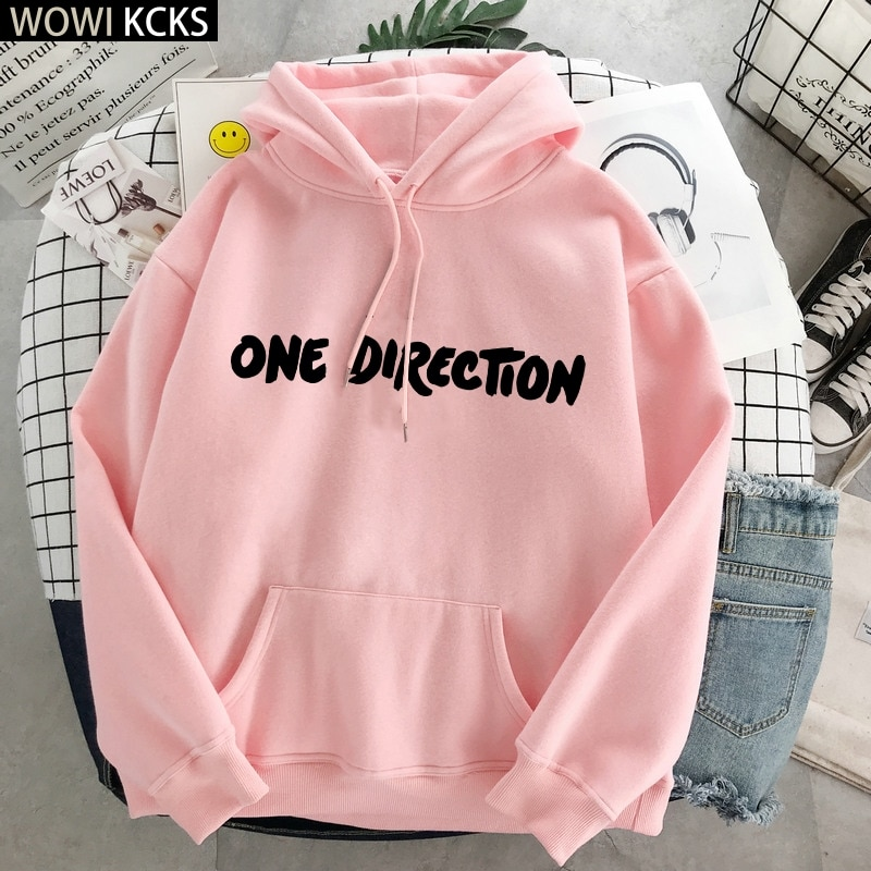 Harry Styles Graphic Hoodie Merch Sweatshirt Clothes for women