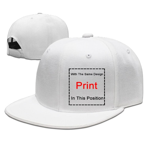 Harry Styles Baseball cap Summer Fashion Casual Men Print hats