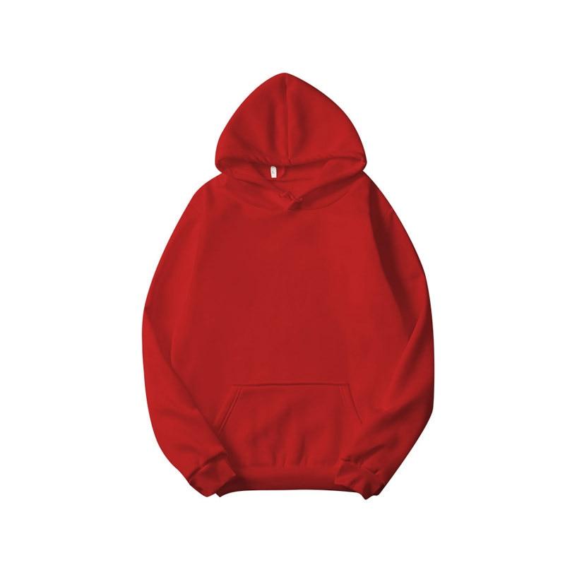 Harry Styles Sweatshirt Autumn Winter Casual Long Sleeve Hooded