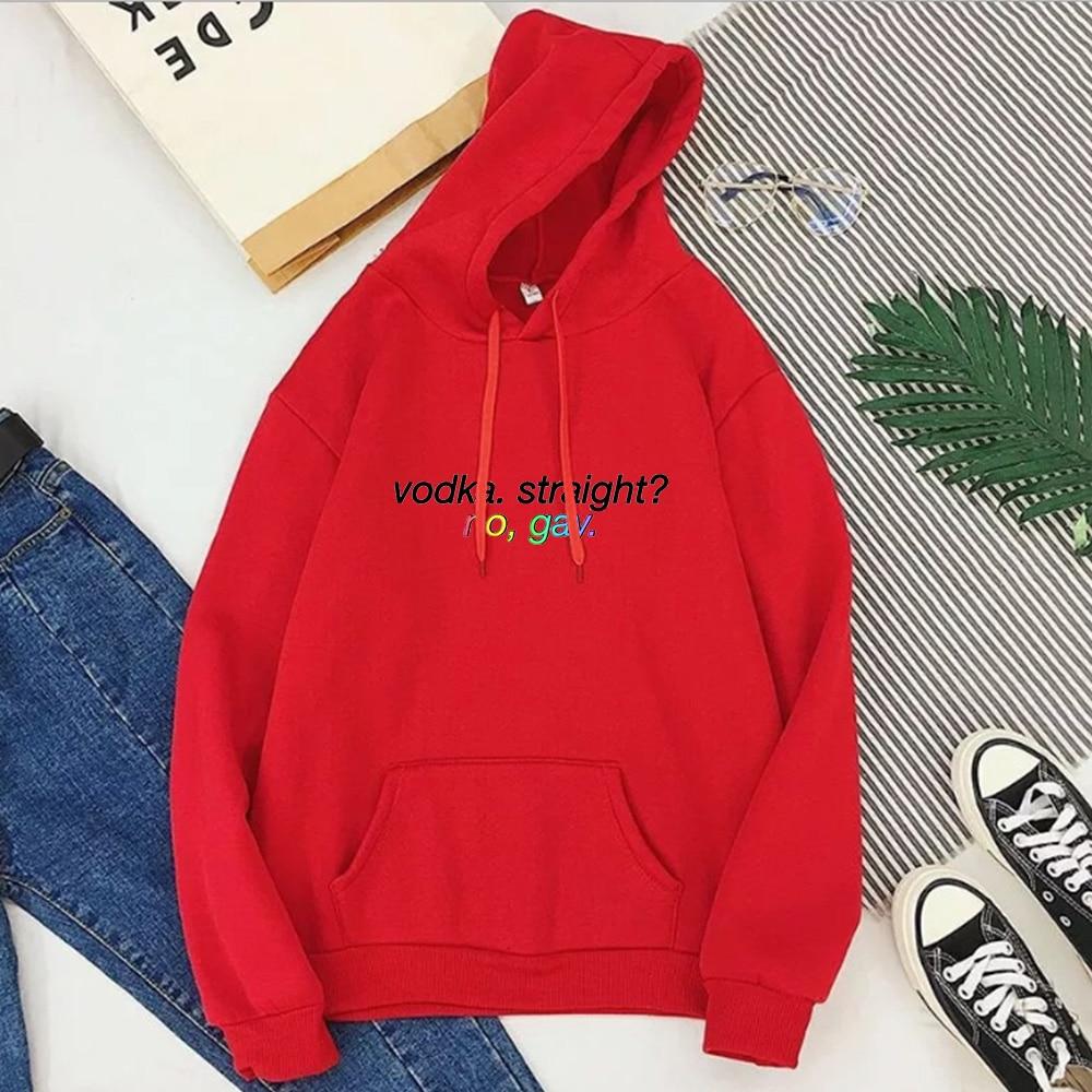 Harry Styles Sweatshirt Gothic Hoodie Plus Size For Women