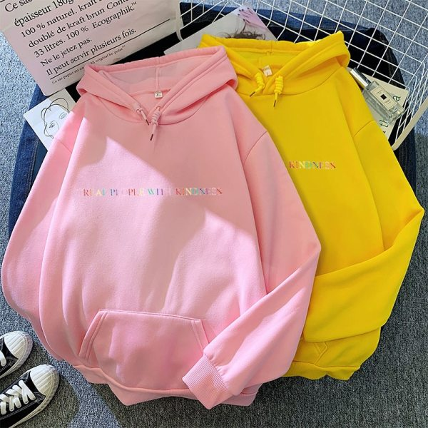 Harry Styles Casual Sweatshirt Winter Hoodies For Women