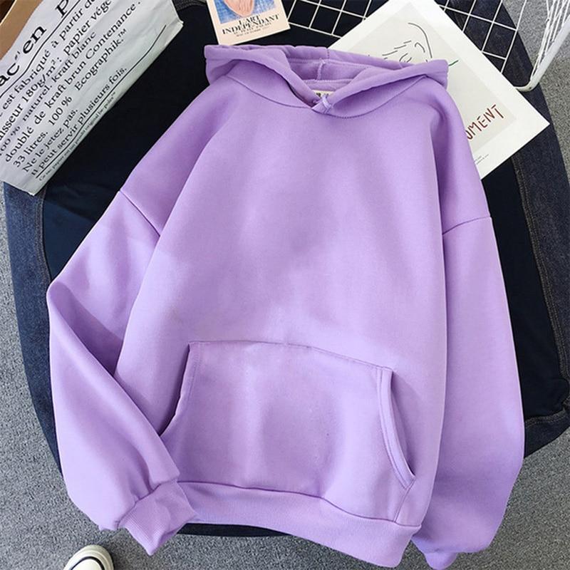 "Harry Styles ""Fine Line"" Merch Sweatshirt Oversized Clothes Hoodies Women"