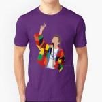 MTee-Purple