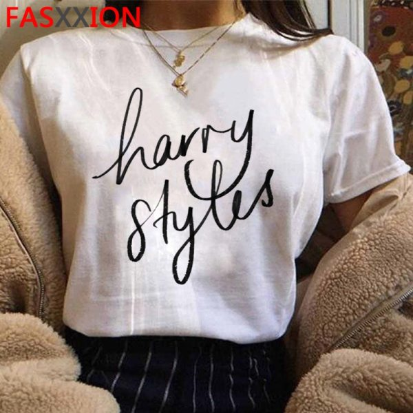 Harry Styles Treat People with Kindness t shirt