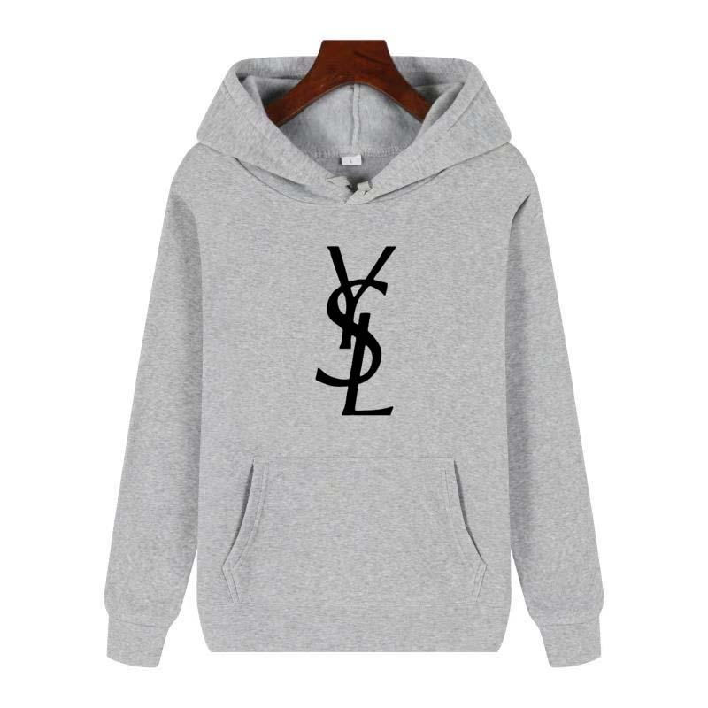 Harry Styles Treat People With Kindness Sweatshirt Hooded