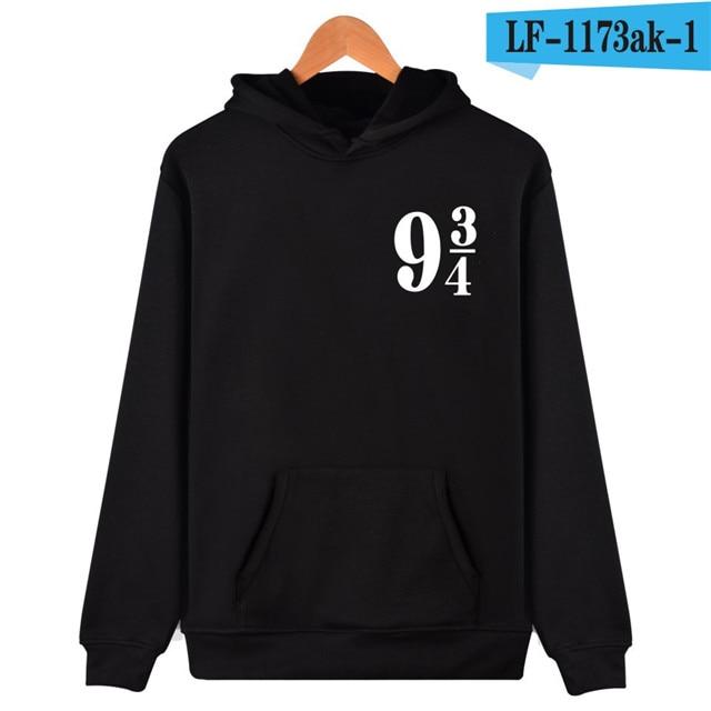 Harry Style New Sweatshirt Hoodies