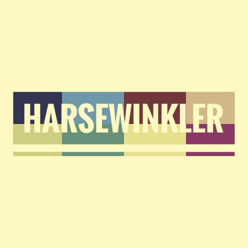 cropped-Harsewinkler-Logo.jpg