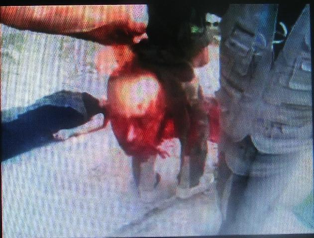 syrienschariavideo2.jpg