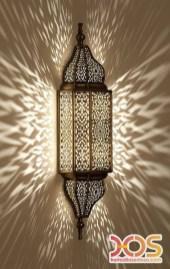 Lampu Besi Tempa Antik (38)